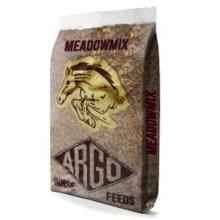 Argo Meadowmix Horse Feed 20kg