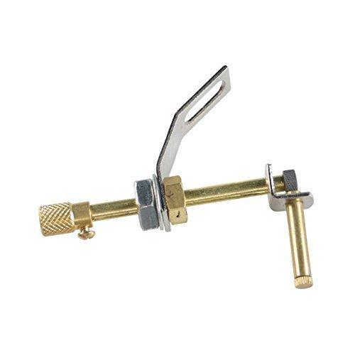 Coleman Company Lantern Spark Igniter, Gold