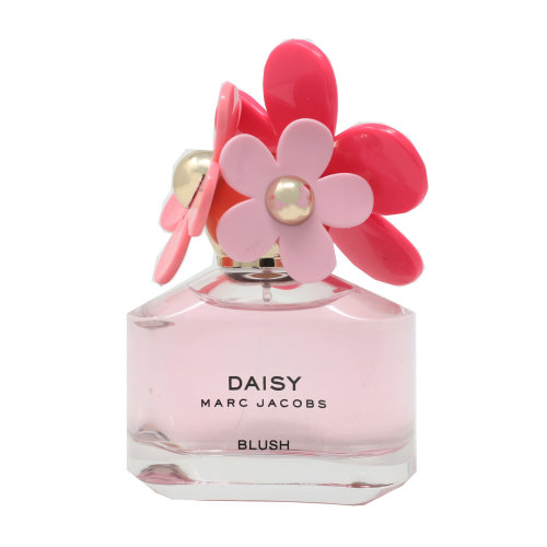 Marc Jacobs Daisy Blush Eau De Toilette 1.7oz/50ml  New Withoutbox