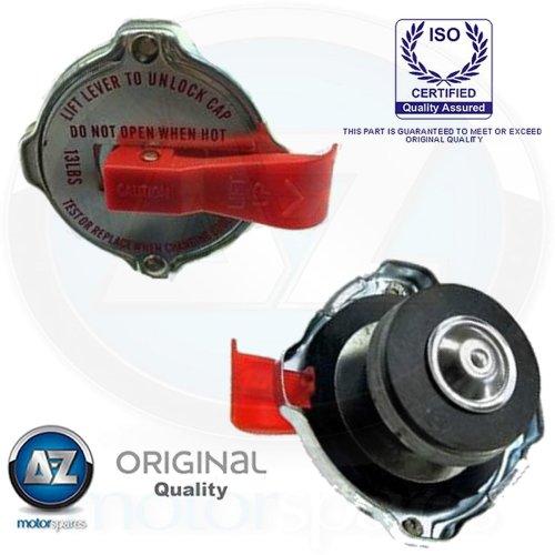 FOR GRAND CHEROKEE COMMANDER DODGE DURANGO NITRO 300C COOLING RADIATOR CAP