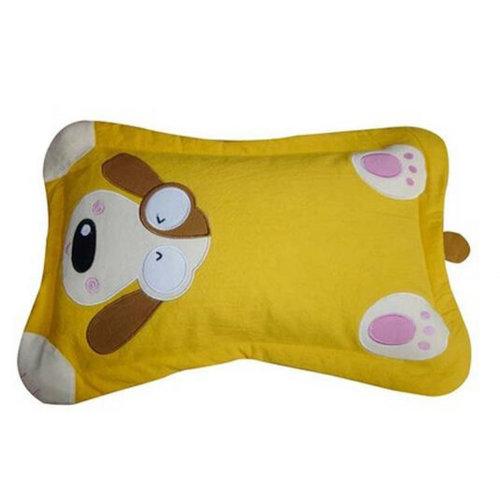 Cute Sleep Pillow Cotton Prevent Flat Head Small Pillows Cute Pillow Adorable ,  #1