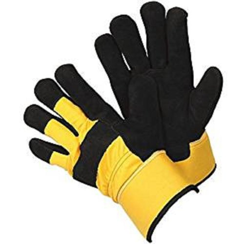 Briers Thermal Rigger Gloves