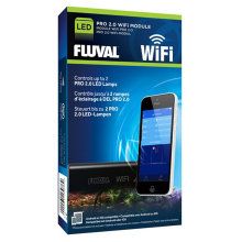 Fluval Pro 2.0 LED Wi-Fi Controller Module