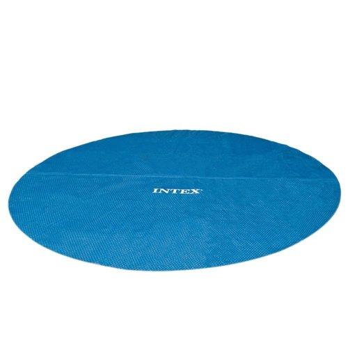 Intex 29025 Solar Pool Cover (5.48m)