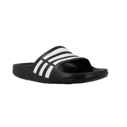 9349c4772bbe Adidas Duramo Slide K on OnBuy