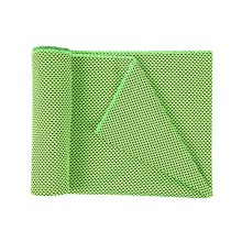 Sports Towels Gym Yoga Towel Quick-drying Towel Breathable Golf Towel, #03