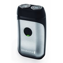 Remington Travel Shaver (R95)