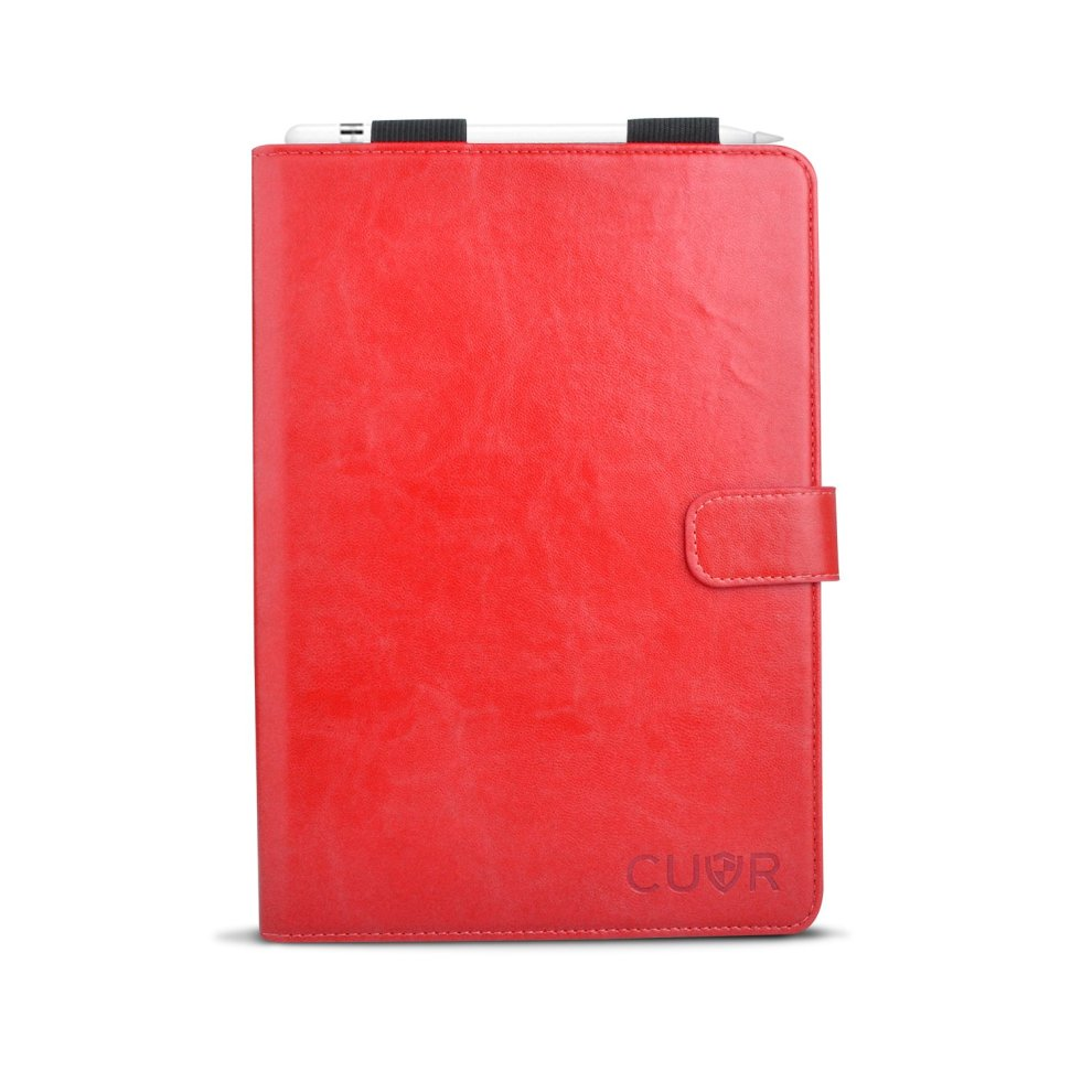 save off 9fc95 e255c iPad Pro 10.5 Case with Pencil Holder by Cuvr   Smart Cover Folio ...