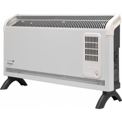 Dimplex DXC30FTI 3000W Portable  Contrast Convector Heater