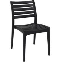 Garry Outdoor Chair Indoor or Outdoor Stackable Chair