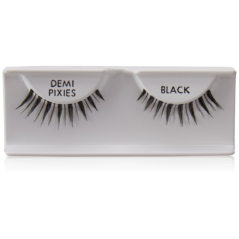 a7f72a81147 Ardell Professional Natural Eye Lashes, Demi Pixies Black on OnBuy