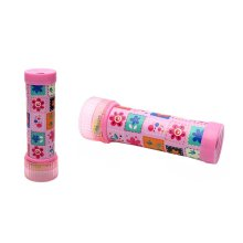 Magic Kaleidoscope Best Gift for Childs Kids