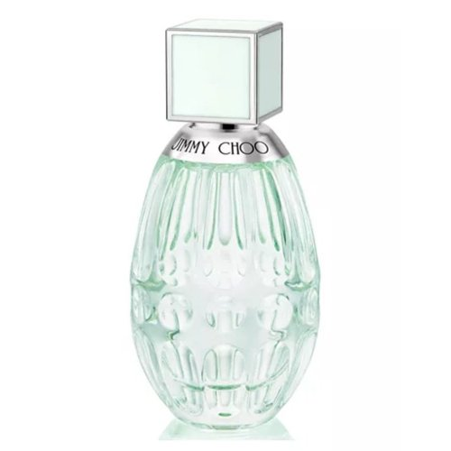 Jimmy Choo Floral 40ml Eau De Toilette