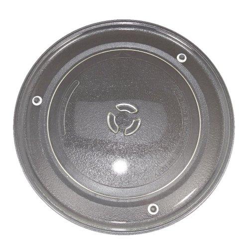 AEG Microwave Glass Turntable 325mm