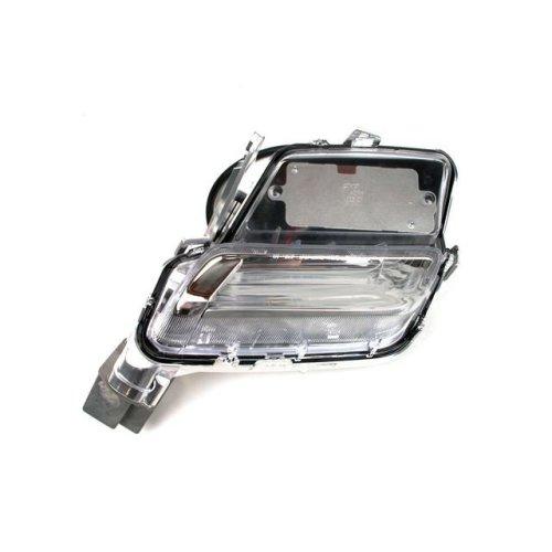 Daytime running light LED DRL right Volvo XC60 13-17