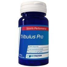 Myprotein Tribulus Pro 90 Gelcaps