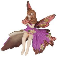 Elf Child - Papo Fairy 38812 Figurine -  papo fairy child 38812 figurine