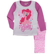 My Little Pony Pyjamas - Pink