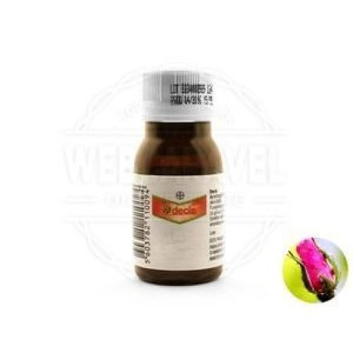 Bayer- Professional  Red spider mite Insecticide   30ml