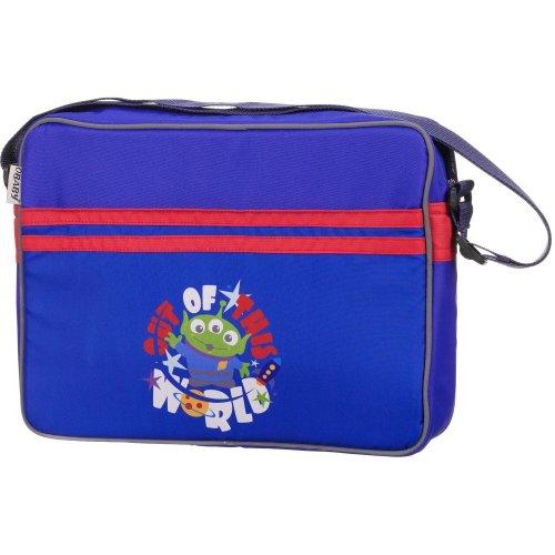 Obaby Changing Bag Disney Buzz Lightyear