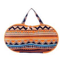 Fashion Style Gym Duffel Bag storage bags underwear organizer