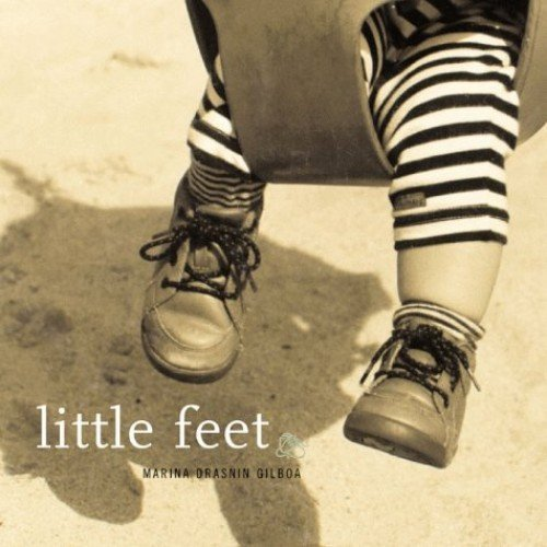 Little Feet