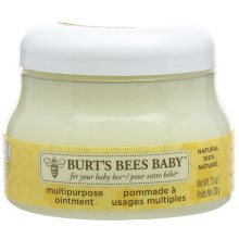 Burt's Bees Baby Bee Multipurpose Ointment, 210g
