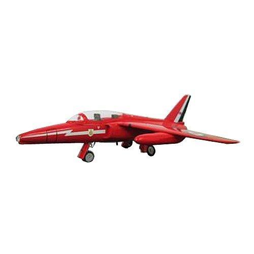 Aviation 72 AV7222004 1/72 Folland Gnat Red Arrows XR540