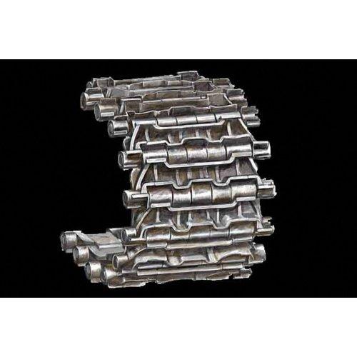 Tru06623 - Trumpeter 1:35 - T-72 Track Links