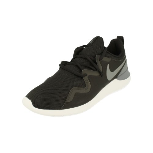 46b169dd0ba Nike Tessen Mens Running Trainers Aa2160 Sneakers Shoes on OnBuy