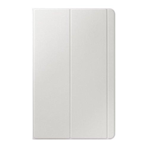 """SAMSUNG 10.5"""" Galaxy Tab A Smart Cover - Grey, Grey"""