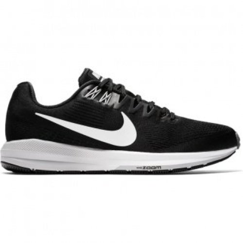 b4bc29e98c18 Nike Air Zoom Structure 21 Moderate Stability with a soft cushion ride on  OnBuy