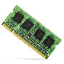 Hypertec CF-WMBA501G-HY 1GB DDR2 533MHz memory module