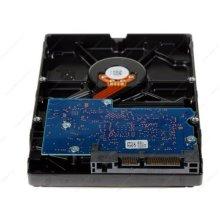 Toshiba 1TB SATA 6Gb/s 7200RPM 3.5 HDD