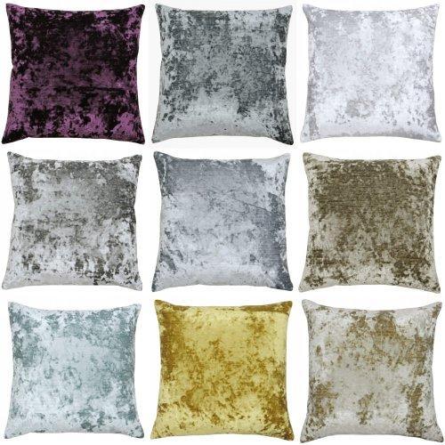 Riva Home Neptune Cushion Cover