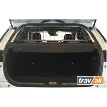 Travall Dog Guard - Land Rover Range Rover L322 (2002-2012)