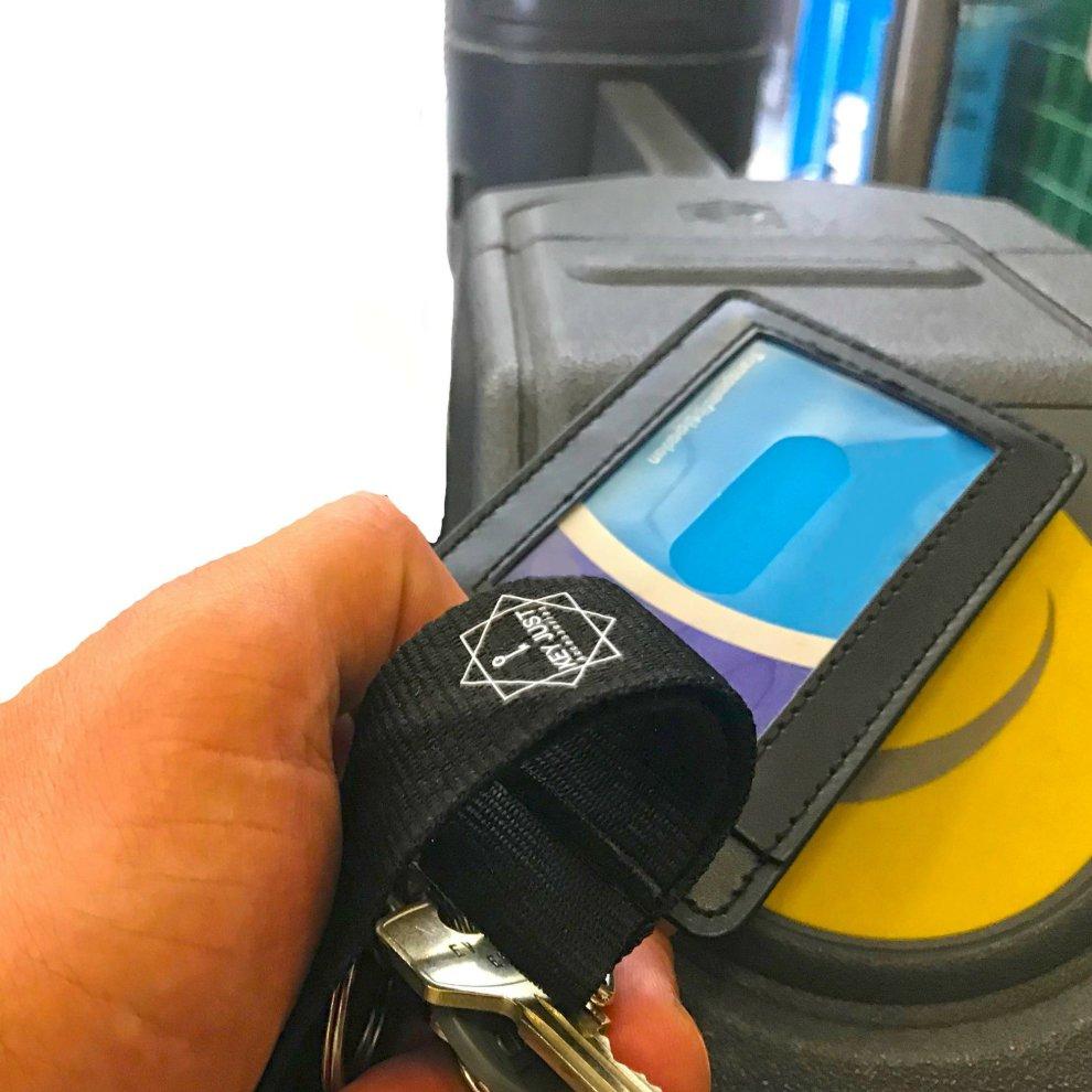 datation Pass ID