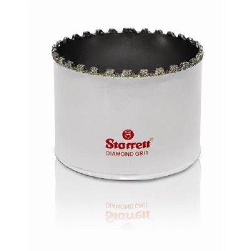 Starrett BMC102 Brick and Masonry Diamond Core Drill
