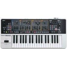 Roland GAIA SH-01 Synthesizer