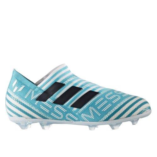 best service 78ea8 25fa9 Adidas Messi 17 360 Agility FG Junior