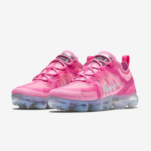 Air VaporMax 2019 Psychic Pink for Women