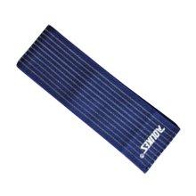 Professional Sport Kneepad Knee Brace Sport Protective Gear, Single, BLUE