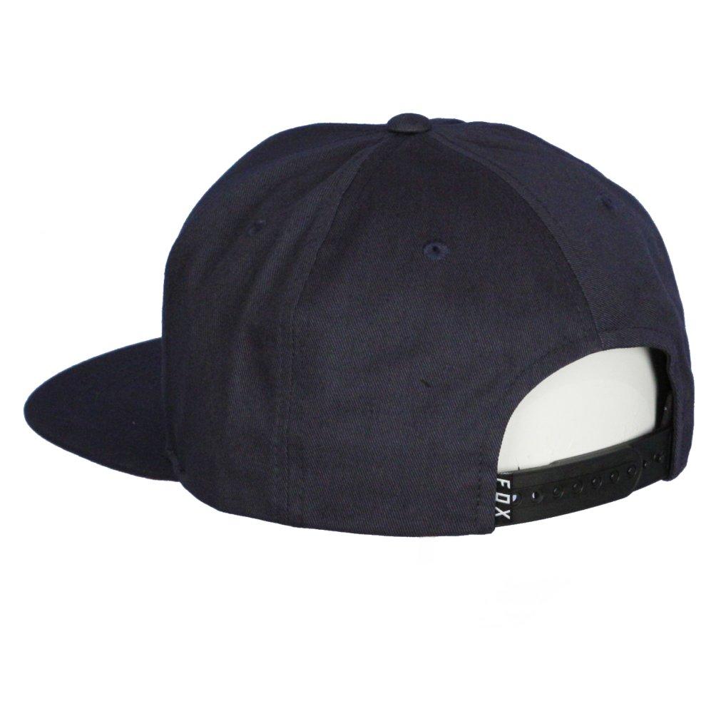competitive price 3ec24 009f0 Fox Head Snapback Cap ~ Ingratiate Fox Head Snapback Cap ~ Ingratiate - 1.
