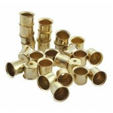 Pbx2470916 - Playbox - Candle Holders - Ï 13 Mm - 25 Pcs