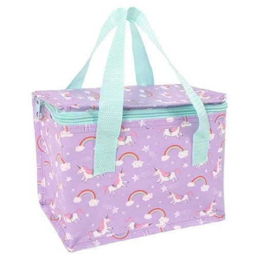 Something Different Unicorn Cooler Bag
