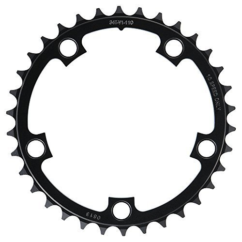 Sram Chainring Red Force Rival Apex