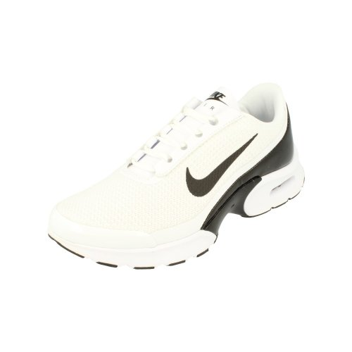 ba9f7cbb33ca Nike Womens Air Max Jewel Running Trainers 896194 Sneakers Shoes on ...