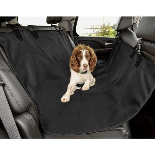 DIGIFLEX Dog Seat Cover Car