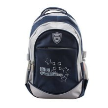 Preschool/Elementary School Ages Kid Backpack Childrens Backpack,dark blue