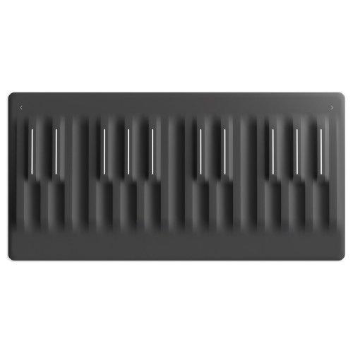 ROLI Seaboard Block 5D-Touch Expressive MIDI Controller